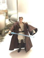 Star Wars TVC Vintage Collection Obi Wan Kenobi Hasbro 3,75'' 1 Piece