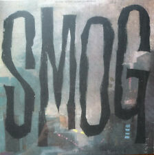 Piero Umiliani & Chet Baker - Smog LP OST Doxy Cinematic Reissue Soundtrack