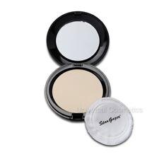 Stargazer Pressed Powder Body Glow Tan White Translucent