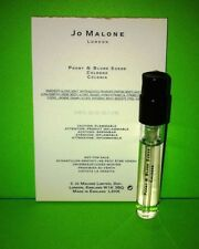 Jo Malone Sample Size Fragrances for Women