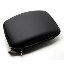 "7"" Inch Hard Eva Cover Case Bag For Magellan Roadmate 9055-Lm 1700-Mu 2000 9250t"