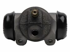 Fits 1953 Dodge B4 Truck Wheel Cylinder Front Right Raybestos 84351KW PG Plus