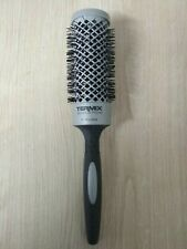 Termix Evolution Ionic Basic Brush 37mm Spain Teflon coating