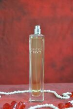 GUCCI ENVY EDT 100ml.,DISCONTINUED, VERY RARE