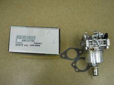 John Deere Carburetor Kawasaki GX 345 FD611V AM131756