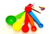Measuring Spoon Set (5 Piece)