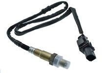 AUDI A3 8P 1.8 Lambda Sensor Pre Cat 06 to 13 CDAA Oxygen Bosch 06J906262AA New