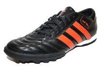 adidas Sportschuhe für Jungen in EUR 38