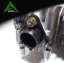 Vittorazi moster 185 No maintenance Exhaust Manifold PRE ORDER