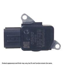 Cardone Industries 74-50057 Remanufactured Air Mass Sensor