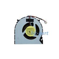 Sony Vaio E14 E141 SVE141C SVE1411SB SVE141D11L SVE141C11T CPU Fan With Heatsink