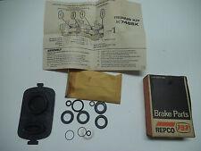 Valiant VH VJ VK CL Brake Master Cylinder Repair Kit PBR NOS.OEM Genuine Charger