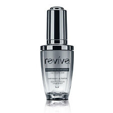 The Best New!! Revive Energizing Scalp Hair Loss Treatment Serum 30 ml.