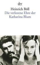Deutschsprachige Krimis & Thriller im Taschenbuch-Format mit Belletristik-Bücher