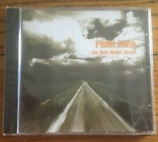 The Matt Wates Sextet - Plum Lane CD Audio-B Recs