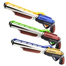 NEW Shooting NF 6mm Air Soft bb Gun Airgun Paintball Gun Pistol & Soft