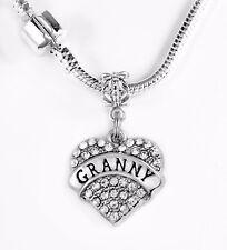 Granny bracelet Huge sale Granny bangle ships fast from Florida
