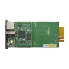 Eaton Gigabit Network Card. Network M2. Free Shipping!