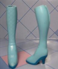 stivali winx in vendita | eBay