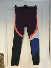 Under Armour Heatgear Leggings M - Immaculate