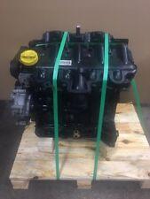 Motor 2.5 dCi G9U NISSAN PRIMASTAR RENAULT TRAFIC OPEL VIVARO 2006-2011 FACELIFT