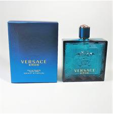 Versace Eros EDT For Men 6.7 oz / 200 ml *NEW IN BOX*
