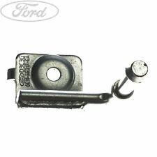 Genuine Ford Transit MK7 Exhaust Mounting Bracket 1376817