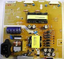Samsung B2430H LCD Monitor Repair Kit, Capacitors Only, NO BOARD