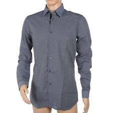 PRADA Cotton Long Sleeve Casual Shirts & Tops for Men