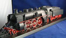 Marklin MAXI, 1 gauge, spur 1 - 54561 Steam Engine - ALL METAL!  SEE PICS!!