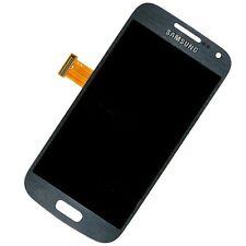 New LCD Display Screen Touch Digitizer Samsung Galaxy S4 Mini i9190 i9192 i9195