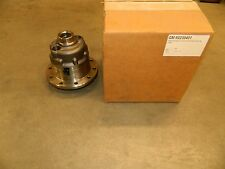 OEM positraction for GM 8.6IRS Camaro 8.6 IRS Rear Axle 2010-2014 218MM AAM Posi