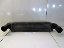 7780793.0 RADIATORE INTERCOOLER SCAMBIATORE ARIA ARIA BMW X3 E83 2.0 D 6M 110KW