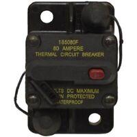 Cooper Bussman DC Circuit Breaker MRCB 200 amp CB187F-200 B007P5UNNW 187200F