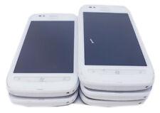 6 Lot Nokia Lumia 710 RM-809 3G Windows 7.5 Smartphone Locked Claro Bar White