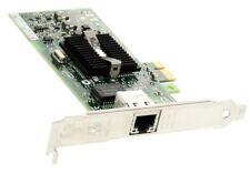 Intel d50858-004 PRO/1000 PT expi9400ptg2p20 RJ45 PCIE X1