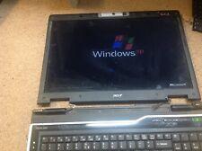 Acer Aspire 5520 Notebook Bios 1.33 Drivers Windows 7