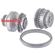 JF015E CVT Pulley For LAFESTA MARCH SUNNY SYLPHY ATTRAGE FORTIS MR WAGON