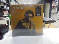 Juan Pina LP Spanisch Mit Die Offenbarung 2020 180GR