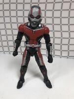 Marvel Legends MCU Scott Lang Ant-Man Action Figure 2018
