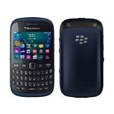 BlackBerry Curve 9320 Blu (Sbloccato) Smartphone-Grado B-Garanzia UK
