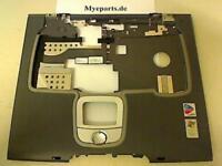 Gehäuse Oberschale Handauflage ohne Touchpad Acer TravelMate 660