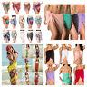 Sarong Swim Beach Skirt Wrap Bikini Cover Up Swimwear Dress Tube Top Sexy Dress