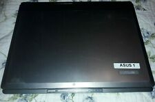 NoteBook Asus A6000 Series