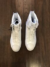 Y 3 by Yohji Yamamoto Women's Shoes for sale | eBay