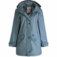 Seasalt Raincoat Plus Size Coats, Jackets & Waistcoats for Women