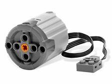 LEGO® 8882 Technic Powerfunctions XL Motor