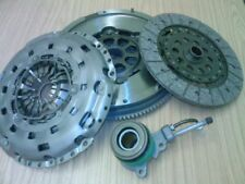 ROVER MG ZT T CDTI NEW FLYWHEEL AND CLUTCH KIT - THE LOT