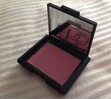 NARS ANGELIKA BLUSH 4.8g Pressed powder