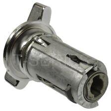 Ignition Lock Cylinder Standard US61LT